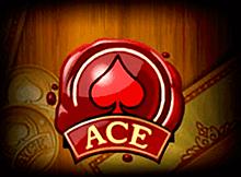 Игровой автомат Ace
