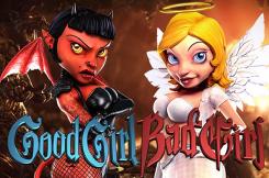 Лотомат Good Girl, Bad Girl